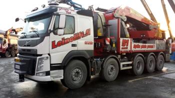 leinolift-heavytruck