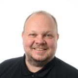 Photo of Aleksi Typpö
