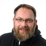 Photo of Janne Kaikkonen