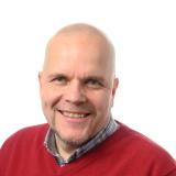 Photo of Jarmo Pääkkönen