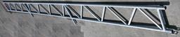 BL ferm SpeedyScaff 7.71m (3х2.57m)