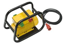 Transformators dziļumvibratoram 2400T, 380V