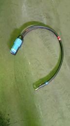 Kabeļu pāreja 120 mm2(line source/mamma) - M12