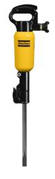 Pneimatiskais āmurs, 10,5kg, HEX 22x82