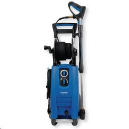 Augstspiediena mazgāšanas iekārta, 230V