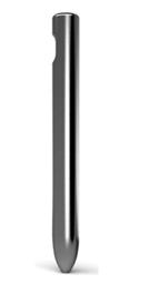 Piik miniekskavaatori CAT hüdrovasarale, 50mm
