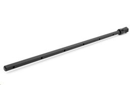 Pinnasepuuri pikendus hüdroblokile CAT, pikkus 914mm