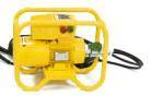 Transformators dziļumvibratoram, 380V