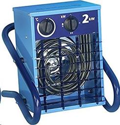 Elektriskais sildītājs, 2,15kW, 220V