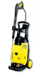 High Pressure washer  machine