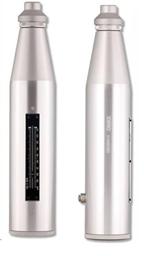 Betona cietības mērītājs. 5-120Nmm