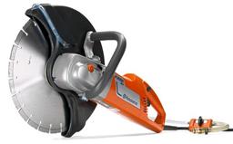Power cutter, d=350mm, 220V