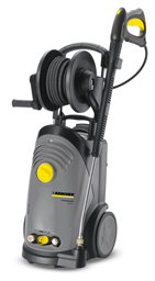 High Pressure washer  machine, 150bar, 230V
