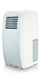 Portabel A/C (Air conditioner, AC)