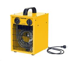 Elektriskais sildītājs, 2kW, 220V