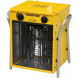Electric Heater, 9kW, 380V