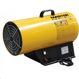 Gāzes sildītājs, 73kW