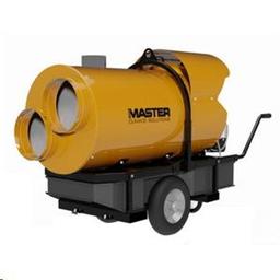 Diesel Heater, 150kW, 220V