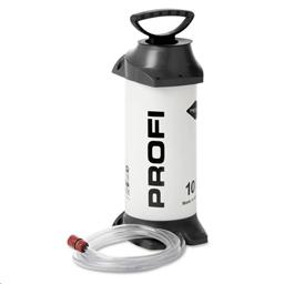 Ūdens pumpis dimanta urbjmašīnai