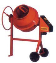 Betona maisītājs, 130L, 220V