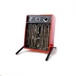 Elektriskais sildītājs, 3kW, 220V
