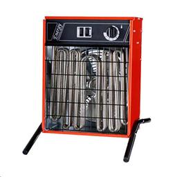 Elektriskais sildītājs, 9kW, 380V
