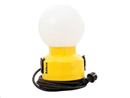 LED floor lamp, 13W, E27, 230V